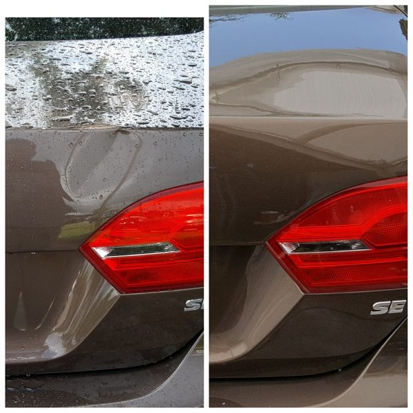 Mobile Dent Repair Delray Beach Fl